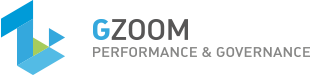 GZOOM_logo