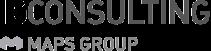 IG_Consulting_logo_600-e1400746645818