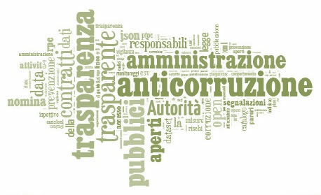 Avvio dei laboratori di Risk Assessment e Anticorruzione in Regione Lombardia