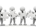 Sviluppo del Controllo di Gestione in Regione Lombardia